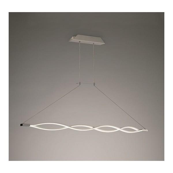 Lámpara techo Sáhara