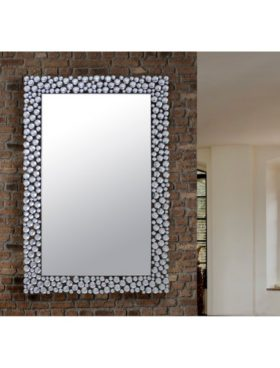 Espejo pared 80 x 120