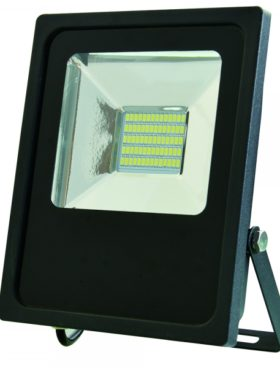 Proyector 20 W Led