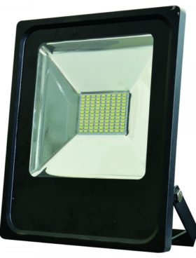 Proyector 30 W Led