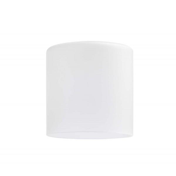 Lámpara techo 4 luces E27