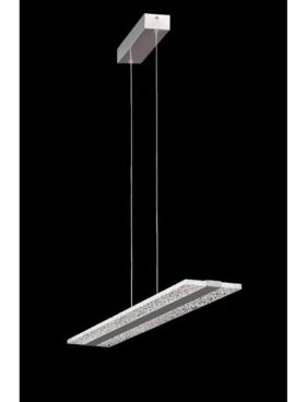 Lámpara led techo 48w