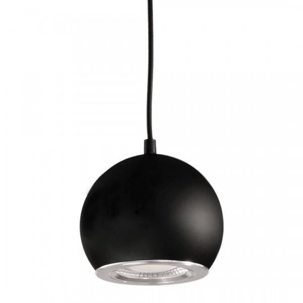 Lámpara techo 8w