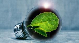 Compra lámparas led, ahorro de energía y mejora el medio ambiente